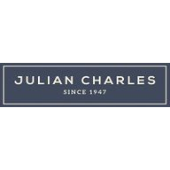Julian Charles coupons