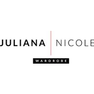 Juliana Nicole coupons