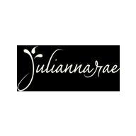 Julianna Rae coupons