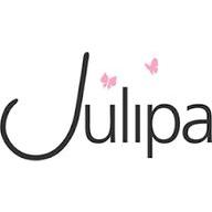 Julipa coupons