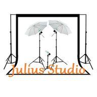 Julius Studio coupons
