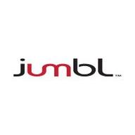 Jumbl coupons