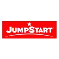 Jump Start coupons
