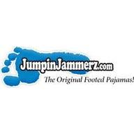 Jumpin Jammerz coupons