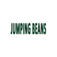 Jumping Beans coupons