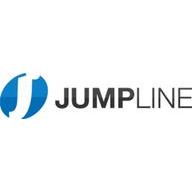 Jumpline coupons
