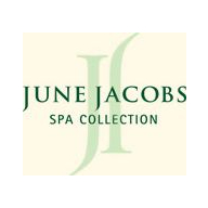 June Jacobs coupons