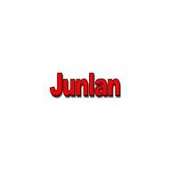 Junlan coupons