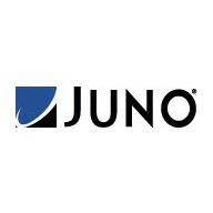Juno coupons