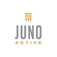 JunoActive coupons