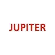 Jupiter coupons