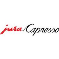 Jura-Capresso coupons