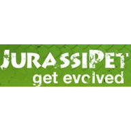 Jurassipet coupons