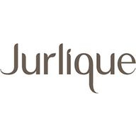 Jurlique Australia coupons