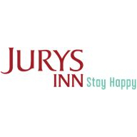 Jurys Inn coupons