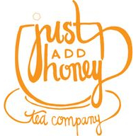 Just Add Honey Tea coupons