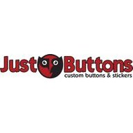 Just Buttons coupons