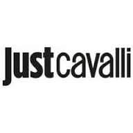 Just Cavalli coupons