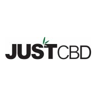 Just CBD coupons
