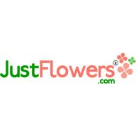 Just Flowers coupons