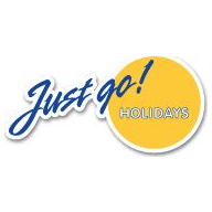 Just Go Holidays coupons