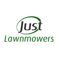 Just Lawnmowers coupons