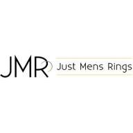 Just Men's Rings coupons
