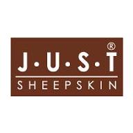 Just Sheepskin coupons