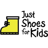 Just Shoes for Kids coupons