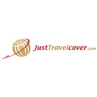 Just Travel Cover coupons