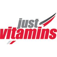 Just Vitamins coupons