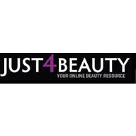 Just4Beauty coupons