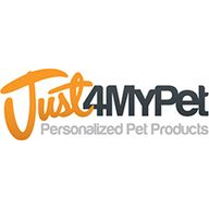 Just4MyPet coupons