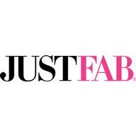 JustFab coupons