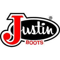 Justin Boots coupons