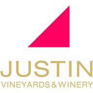 Justin wine coupons