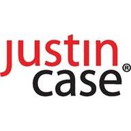 JustinCase coupons