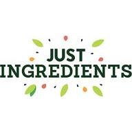 JustIngredients coupons