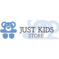 JustKidsStore coupons