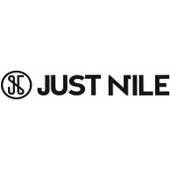 JustNile coupons