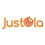 Justola.com coupons