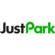 JustPark coupons