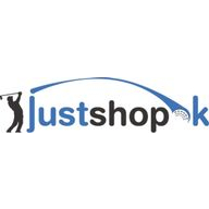 Justshopok  coupons