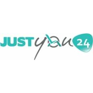 Justyou24 coupons