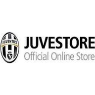 Juvestore coupons