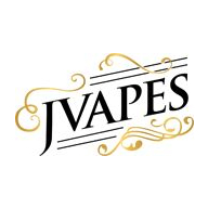 JVapes coupons
