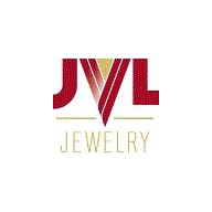 JVL Jewelry coupons