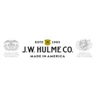 J.W. Hulme Co. coupons