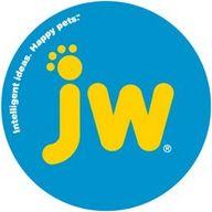 JW Pet coupons