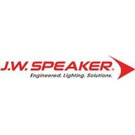 JW Speaker coupons